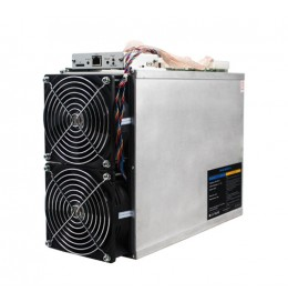 Innosilicon A10 Pro Ethash Asic Miner 500 MH/s ETH Master