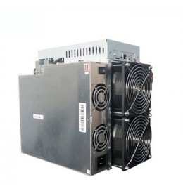 Innosilicon A11 Pro 8G Ethash Asic Miner 2000 MH/s ETH Master