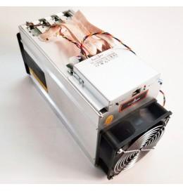 Bitmain Antminer L3++ Scrypt Asic Miner 580 MH/s