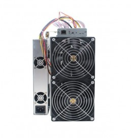 Aixin A1 Pro SHA256 Asic Miner 25 TH/s