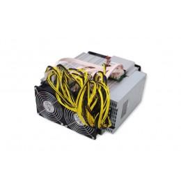 Innosilicon A6 LTC Master Script Asic Miner 1.23 GH/s
