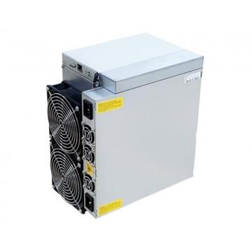 Bitmain Antminer S17+ SHA256 Asic Miner 76 TH/s