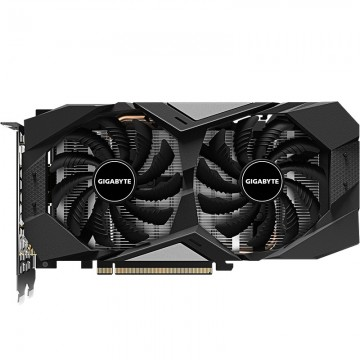 Gigabyte GTX 1660S 6G Graphic Card GPU