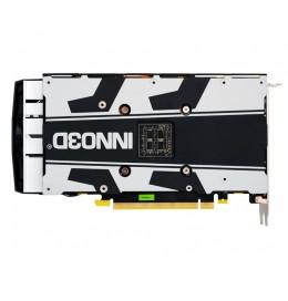 Inno 3D GTX 1660S 6G GPU Graphic Card