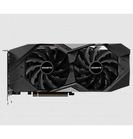 Gigabyte RTX 2060 GPU Graphic Card 6G OC / D6