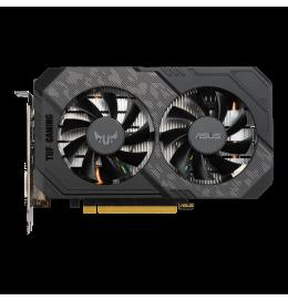 Asus GTX 1650S Tuf Gaming GPU Graphic Card