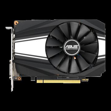 Asus GTX 1650S Phoenix GPU Graphic Card
